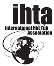 IHTA-logo11