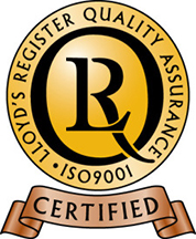 ISO9001-Logo11