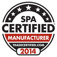 spaCertified2014