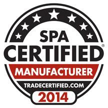 spaCertified2014