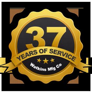 gold-badge-37